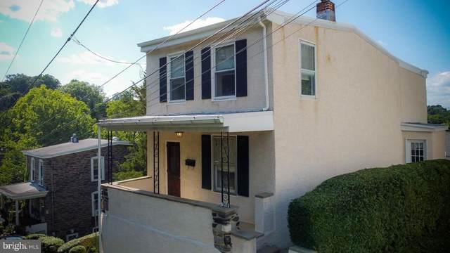 209 Ebenezer Avenue, BALA CYNWYD, PA 19004 (#PAMC2006622) :: Ramus Realty Group