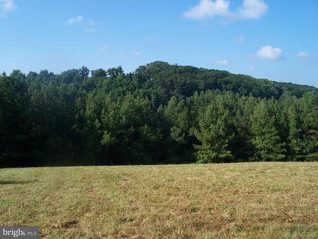 0 Highland Lane, GLENVILLE, PA 17329 (#PAYK2003664) :: Liz Hamberger Real Estate Team of KW Keystone Realty