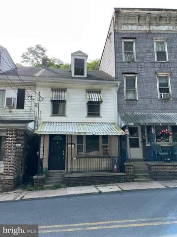 223 W Broadway, JIM THORPE, PA 18229 (#PACC2000198) :: Linda Dale Real Estate Experts