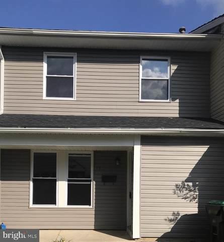 12 Marcia Court, SICKLERVILLE, NJ 08081 (#NJCD2004160) :: Keller Williams Real Estate