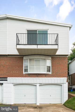 10867 Parlin Terrace, PHILADELPHIA, PA 19116 (#PAPH2016960) :: Linda Dale Real Estate Experts