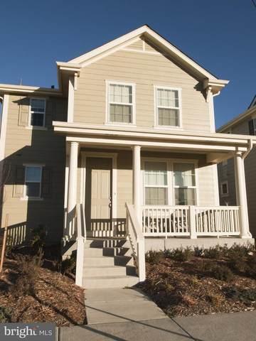 138 Rockland Avenue, BALA CYNWYD, PA 19004 (#PAMC2006634) :: Linda Dale Real Estate Experts