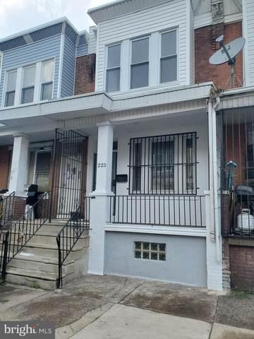 225 E Wishart Street, PHILADELPHIA, PA 19134 (#PAPH2016984) :: Talbot Greenya Group