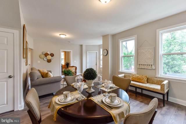 201 Maple Avenue, WESTVILLE, NJ 08093 (#NJGL2002752) :: Sunrise Home Sales Team of Mackintosh Inc Realtors