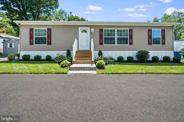 103 Conestoga, DOYLESTOWN, PA 18901 (#PABU2004734) :: Linda Dale Real Estate Experts