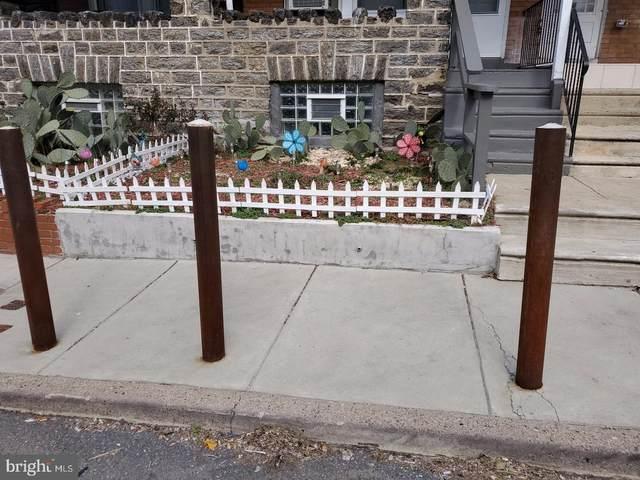 251 W Wellens Avenue, PHILADELPHIA, PA 19120 (#PAPH2017094) :: Lee Tessier Team