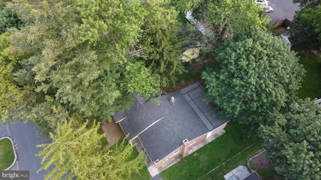 1128 Primrose Avenue, CAMP HILL, PA 17011 (#PACB2001908) :: The Joy Daniels Real Estate Group