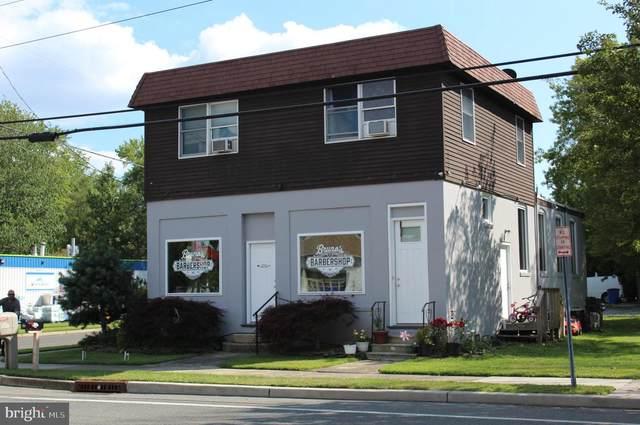 777 E Bay Avenue, MANAHAWKIN, NJ 08050 (#NJOC2001708) :: Realty Executives Premier