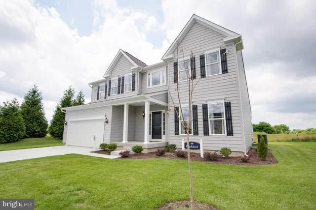 1570 Peaceful Valley Lane, STEWARTSTOWN, PA 17363 (#PAYK2003722) :: The Joy Daniels Real Estate Group