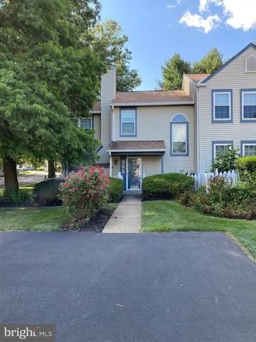 602 Danenberger Drive, SOUTHAMPTON, PA 18966 (#PABU2004780) :: Linda Dale Real Estate Experts