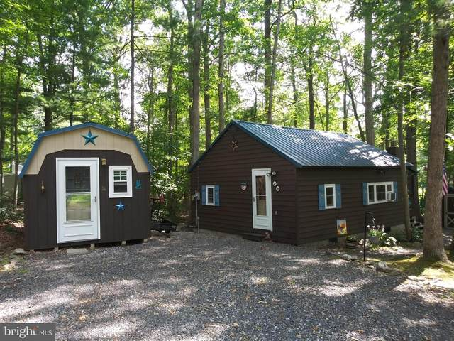 25 Hemlock Trail, ORRTANNA, PA 17353 (#PAAD2000814) :: The Paul Hayes Group   eXp Realty