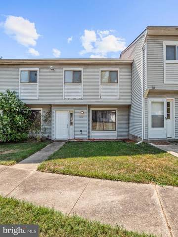 3056 Heathcote Road, WALDORF, MD 20602 (#MDCH2002174) :: Berkshire Hathaway HomeServices McNelis Group Properties