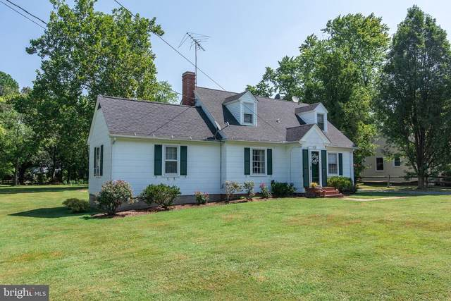 26284 Tunis Mills Road, EASTON, MD 21601 (MLS #MDTA2000470) :: Maryland Shore Living | Benson & Mangold Real Estate