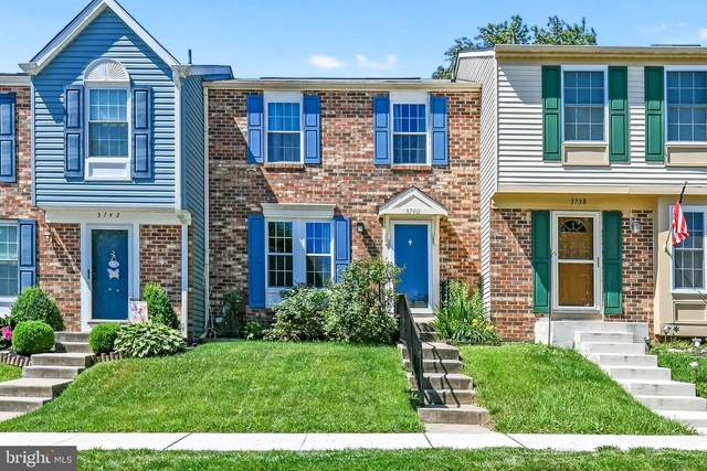 3740 Timahoe Circle, BALTIMORE, MD 21236 (#MDBC2006520) :: Jacobs & Co. Real Estate