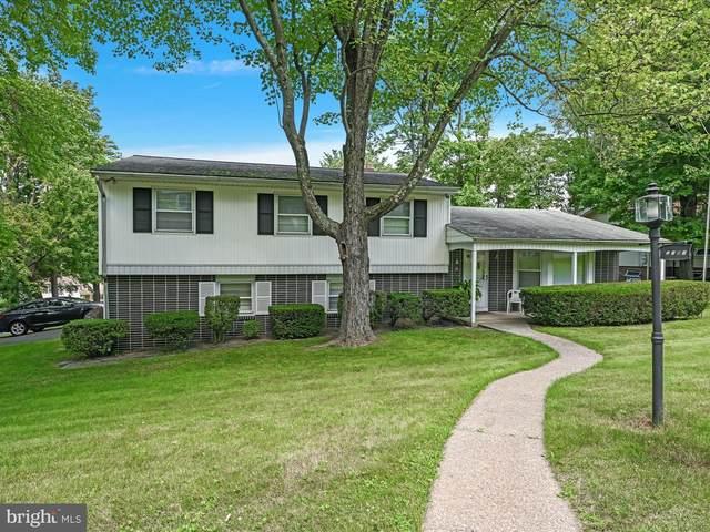 2526 Mahantongo Street, POTTSVILLE, PA 17901 (#PASK2000858) :: Sail Lake Realty