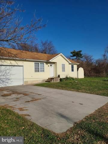 32826 Maryland Line Road, MASSEY, MD 21650 (#MDKE2000328) :: Great Falls Great Homes