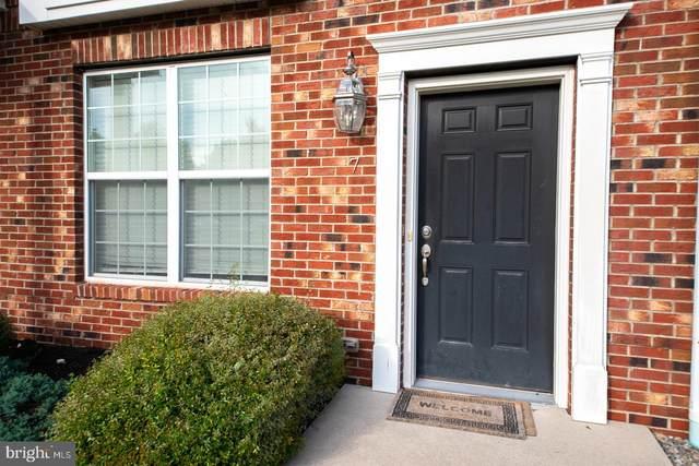 7 Riverwalk Boulevard, BURLINGTON, NJ 08016 (MLS #NJBL2004452) :: Maryland Shore Living | Benson & Mangold Real Estate