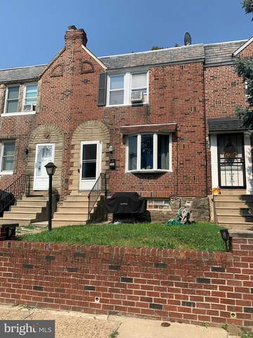 5604 Ormes Street, PHILADELPHIA, PA 19120 (#PAPH2017386) :: Lee Tessier Team
