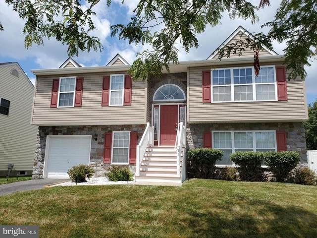 31 Shannon Drive, ELKTON, MD 21921 (#MDCC2001004) :: Bruce & Tanya and Associates