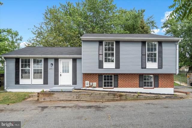 6919-A German Hill Road, BALTIMORE, MD 21222 (#MDBC2006558) :: Eng Garcia Properties, LLC