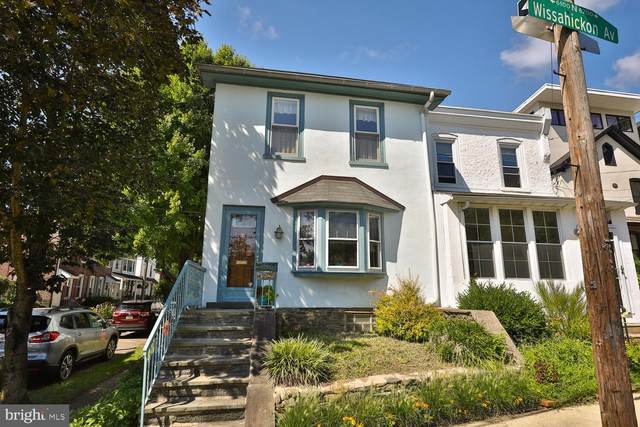 6200 Wissahickon Avenue, PHILADELPHIA, PA 19144 (#PAPH2017434) :: Keller Williams Realty - Matt Fetick Team