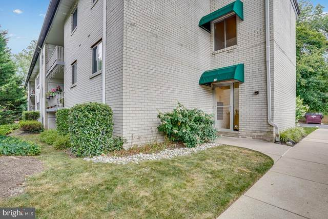 7-UNIT Rockford Road B26, WILMINGTON, DE 19806 (MLS #DENC2004056) :: Maryland Shore Living   Benson & Mangold Real Estate