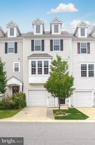 43540 Wild Iris Street, CALIFORNIA, MD 20619 (MLS #MDSM2001186) :: Maryland Shore Living | Benson & Mangold Real Estate