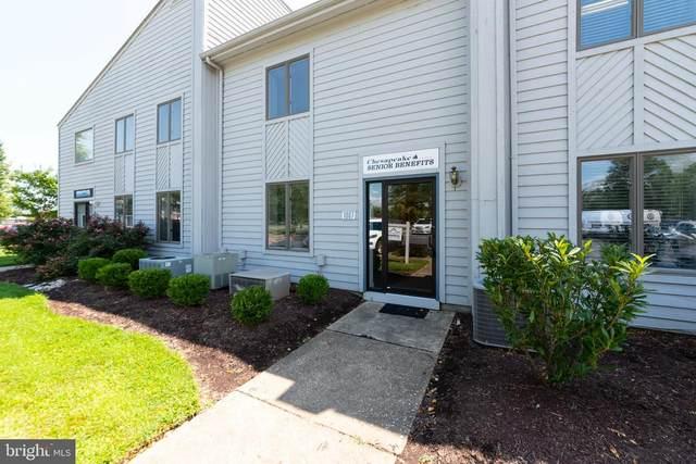 1007 Butterworth Court, STEVENSVILLE, MD 21666 (MLS #MDQA2000640) :: Maryland Shore Living | Benson & Mangold Real Estate