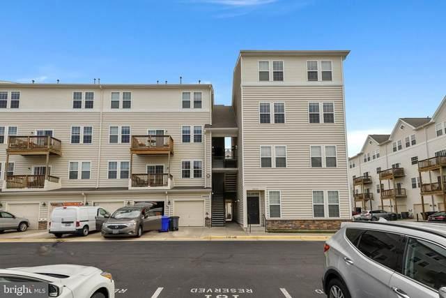 24628 Byrne Meadow Square #301, ALDIE, VA 20105 (#VALO2005184) :: Eng Garcia Properties, LLC