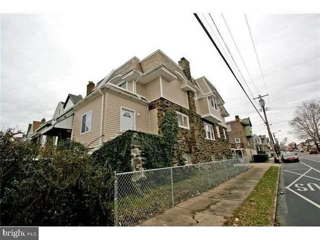 6560 N 17TH Street, PHILADELPHIA, PA 19126 (#PAPH2017562) :: Lee Tessier Team