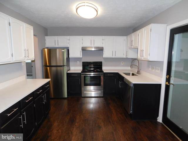 48464 Mattapany Road, LEXINGTON PARK, MD 20653 (MLS #MDSM2001194) :: Maryland Shore Living | Benson & Mangold Real Estate
