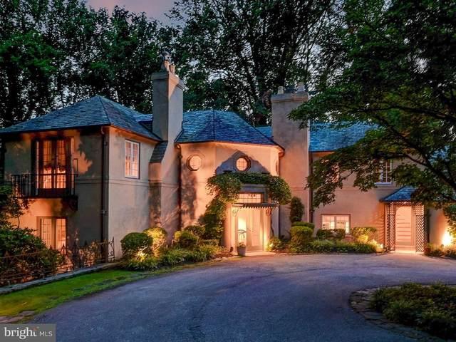 1013 Poplar Hill Road, BALTIMORE, MD 21210 (#MDBA2007104) :: Integrity Home Team