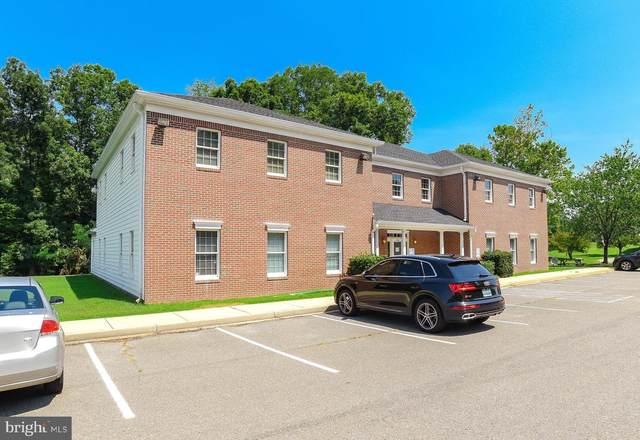 21552 Thames Avenue, LEXINGTON PARK, MD 20653 (MLS #MDSM2001196) :: Maryland Shore Living | Benson & Mangold Real Estate