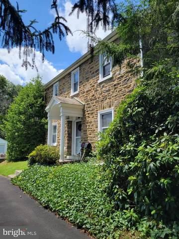 1078 Southampton Road, PHILADELPHIA, PA 19116 (#PAPH2017596) :: Linda Dale Real Estate Experts