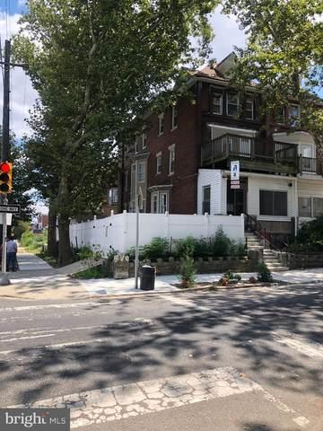 3647 N 19TH Street, PHILADELPHIA, PA 19140 (#PAPH2017620) :: Team Martinez Delaware