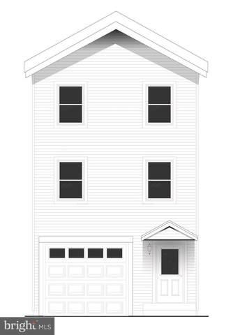 219 Chapel Avenue, PARKESBURG, PA 19365 (#PACT2004634) :: The John Kriza Team