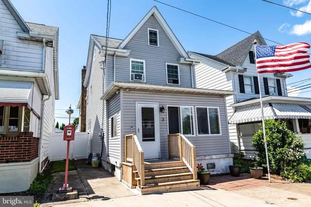 3 5TH Street, KELAYRES, PA 18231 (#PASK2000874) :: The Craig Hartranft Team, Berkshire Hathaway Homesale Realty