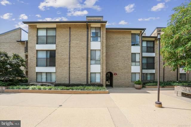 18 Monroe Street #302, ROCKVILLE, MD 20850 (#MDMC2009576) :: Eng Garcia Properties, LLC