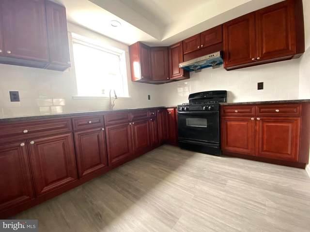 1348 Gilham Street, PHILADELPHIA, PA 19111 (#PAPH2017738) :: BayShore Group of Northrop Realty