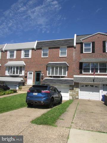 12014 Legion Street, PHILADELPHIA, PA 19154 (#PAPH2017756) :: Linda Dale Real Estate Experts