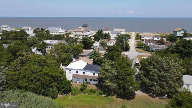 106 Virginia Avenue, MILTON, DE 19968 (#DESU2003610) :: Linda Dale Real Estate Experts