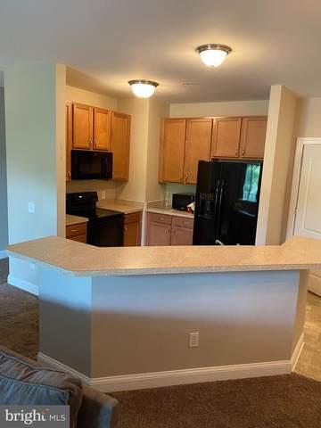 2000-UNIT 216 Fountainview Circle, NEWARK, DE 19713 (MLS #DENC2004130) :: Maryland Shore Living   Benson & Mangold Real Estate