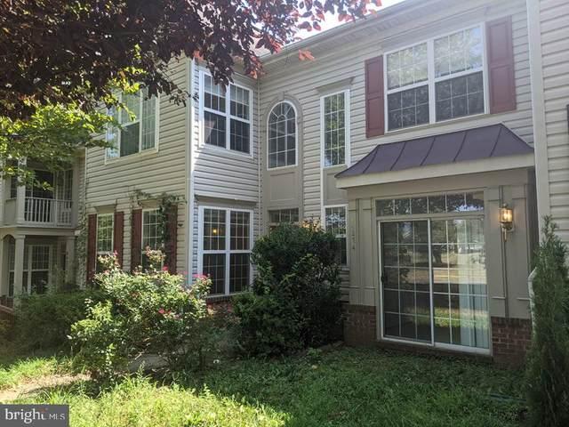 44274 Marchand Lane, ASHBURN, VA 20147 (#VALO2005246) :: Debbie Dogrul Associates - Long and Foster Real Estate
