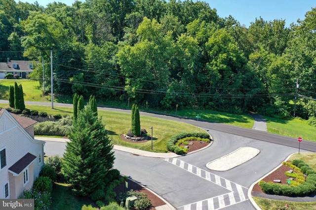 2808 Spring Valley Road, LANCASTER, PA 17601 (#PALA2003232) :: CENTURY 21 Home Advisors