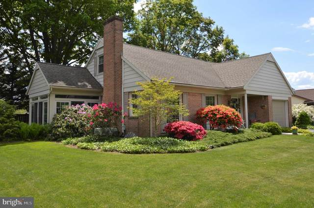 51 Sunset, MANHEIM, PA 17545 (#PALA2003236) :: The Heather Neidlinger Team With Berkshire Hathaway HomeServices Homesale Realty