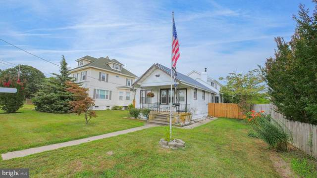 2710 Shore Road, NORTHFIELD, NJ 08225 (#NJAC2000648) :: Rowack Real Estate Team