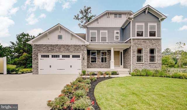 237 Dillon Circle, MIDDLETOWN, DE 19709 (MLS #DENC2004146) :: Maryland Shore Living   Benson & Mangold Real Estate