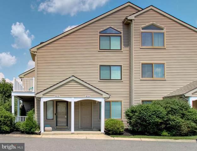 2106 Sandra Road, VOORHEES, NJ 08043 (#NJCD2004390) :: Sail Lake Realty