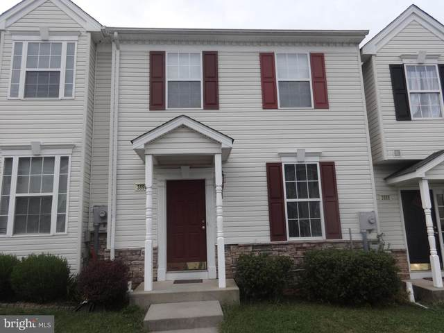 3890 Cannon Lane, YORK, PA 17408 (#PAYK2003856) :: The Paul Hayes Group | eXp Realty