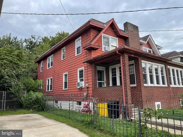 228 Chestnut Street, AUDUBON, NJ 08106 (#NJCD2004404) :: Rowack Real Estate Team